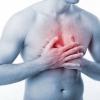 Воспаление легких: симптомы, причины, лечение