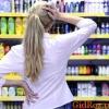 Выбираем лучший дезодорант от пота