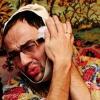 Заложенность уха. Лечение заложенности уха