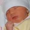 Желтухи у новорожденных