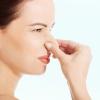 Желтые выделения с запахом у женщин