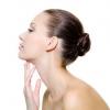 Жировик на шее: причины, симптомы, как избавиться, лечение